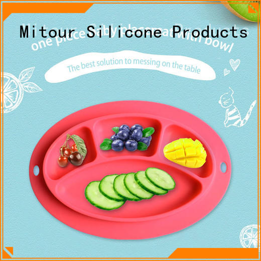 Mitour Silicone Products universal ez peezy Supply for children