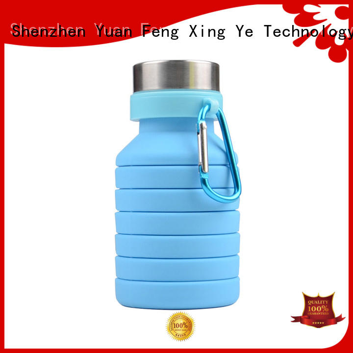 Wholesale bottle water bottle silicone sleeve Mitour Silicone Products Brand