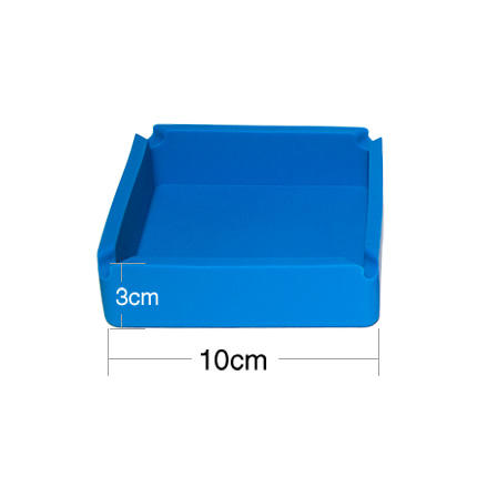 Mitour Silicone Products ashtray cigarette snuffers for ashtrays manufacturers-2