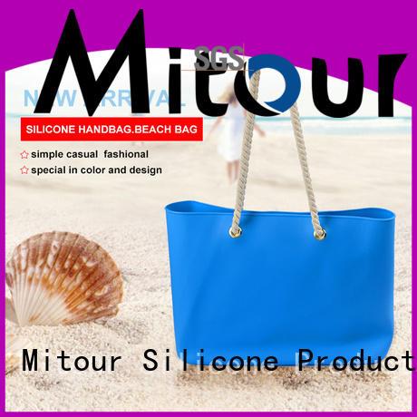 collapsible tote handbag OEM manufacturer for boys