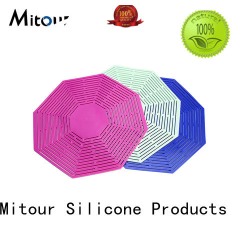Mitour Silicone Products silicone silicone tote bag inquire now for girls