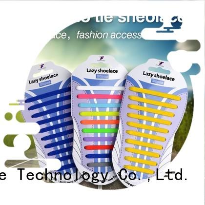 Mitour Silicone Products silicone silicone laces factory for child
