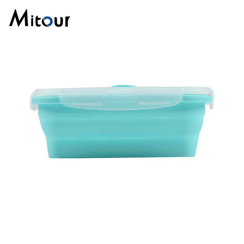 Mitour Silicone Products Array image52
