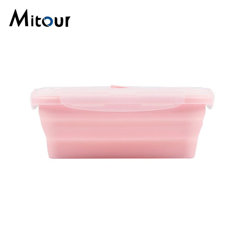 Mitour Silicone Products Array image397