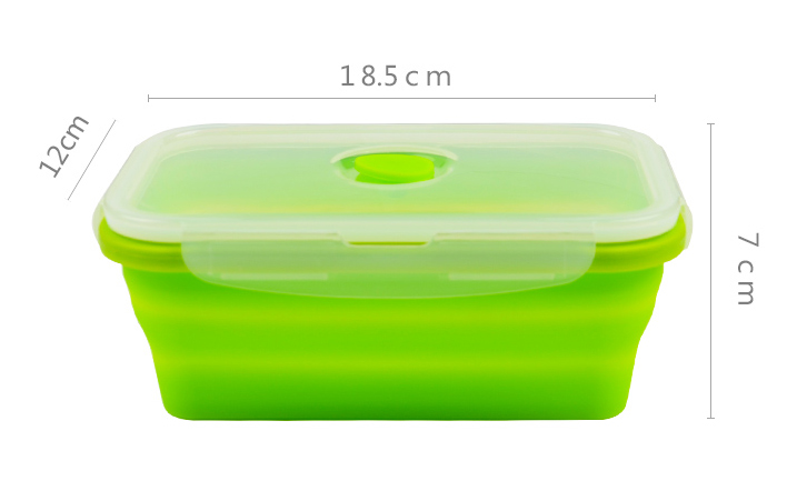 Mitour Silicone Products hot-sale silicone placemat for toddlers for baby-2