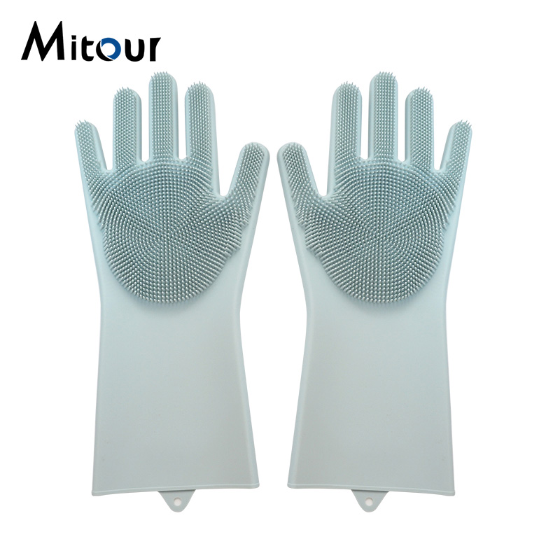Mitour Silicone Products Array image3