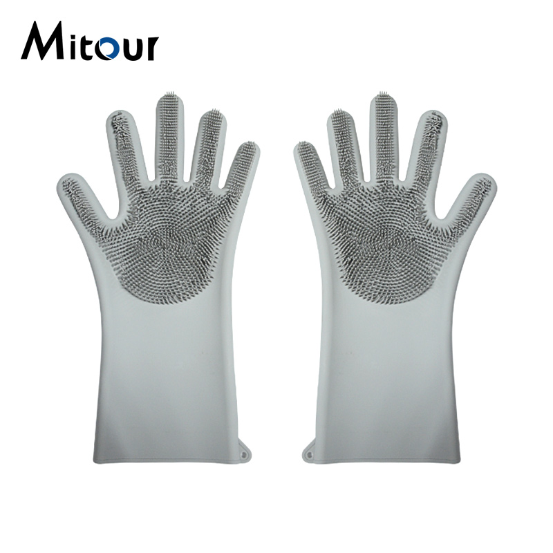 Mitour Silicone Products Array image302