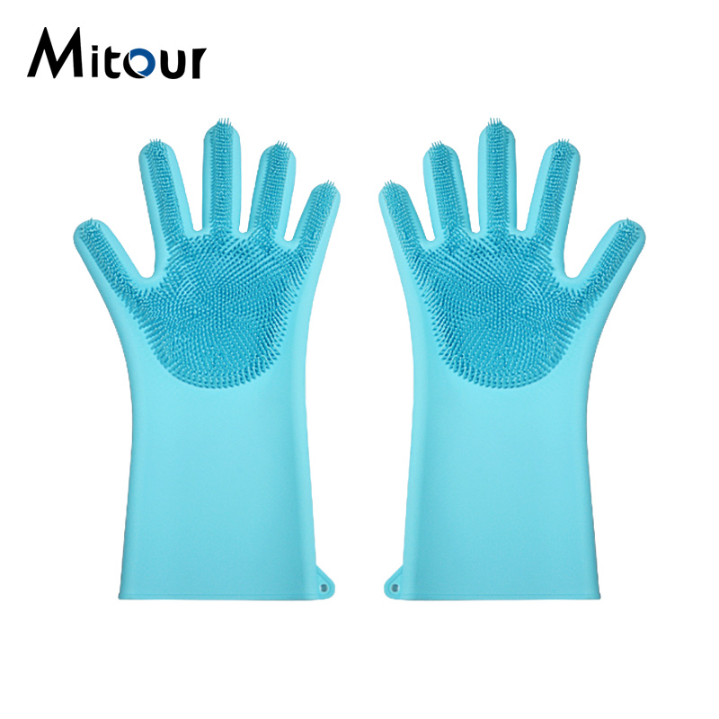 Mitour Silicone Products Array image367