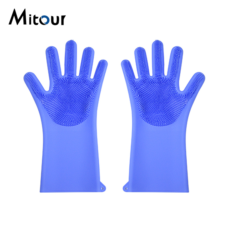 Mitour Silicone Products Array image47