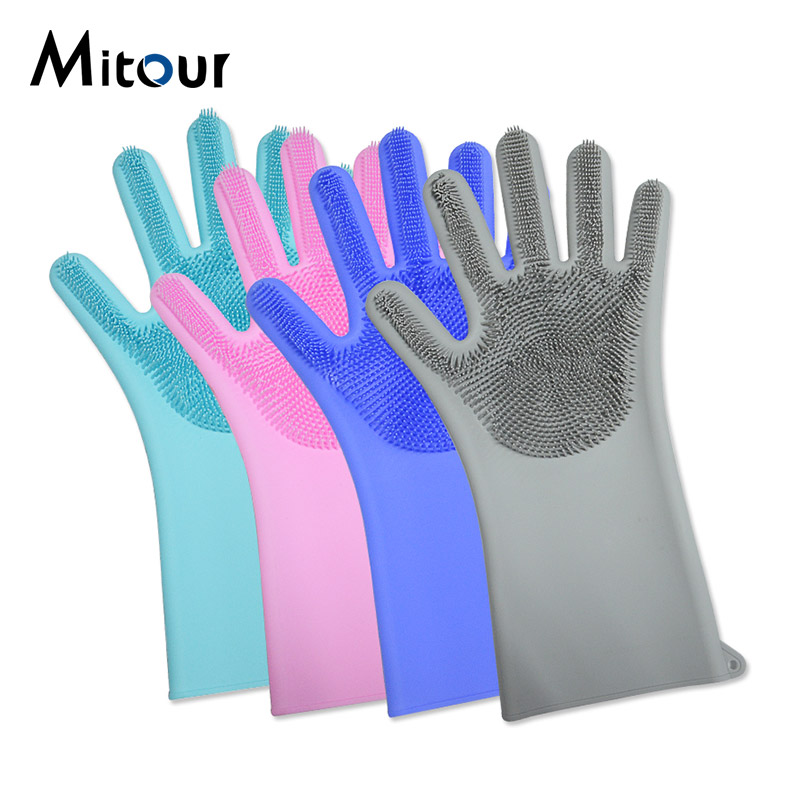 Mitour Silicone Products Array image465