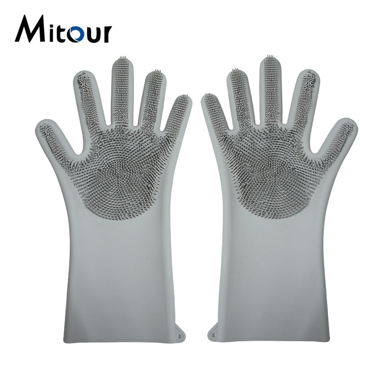 Mitour Silicone Products Array image230