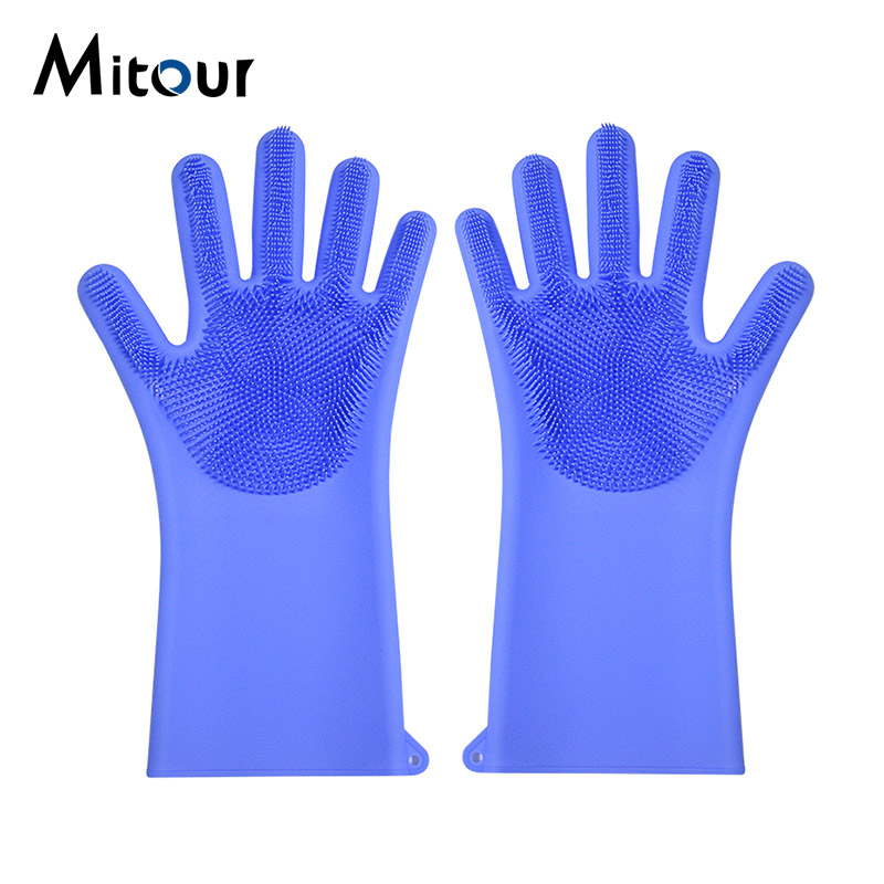 Mitour Silicone Products Array image419