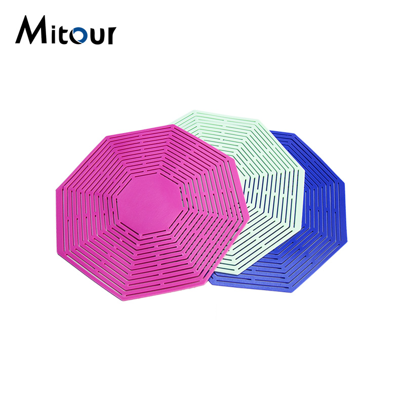 Mitour Silicone Products Array image268