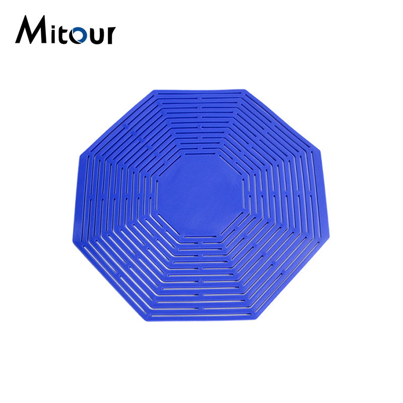 Mitour Silicone Products Array image539