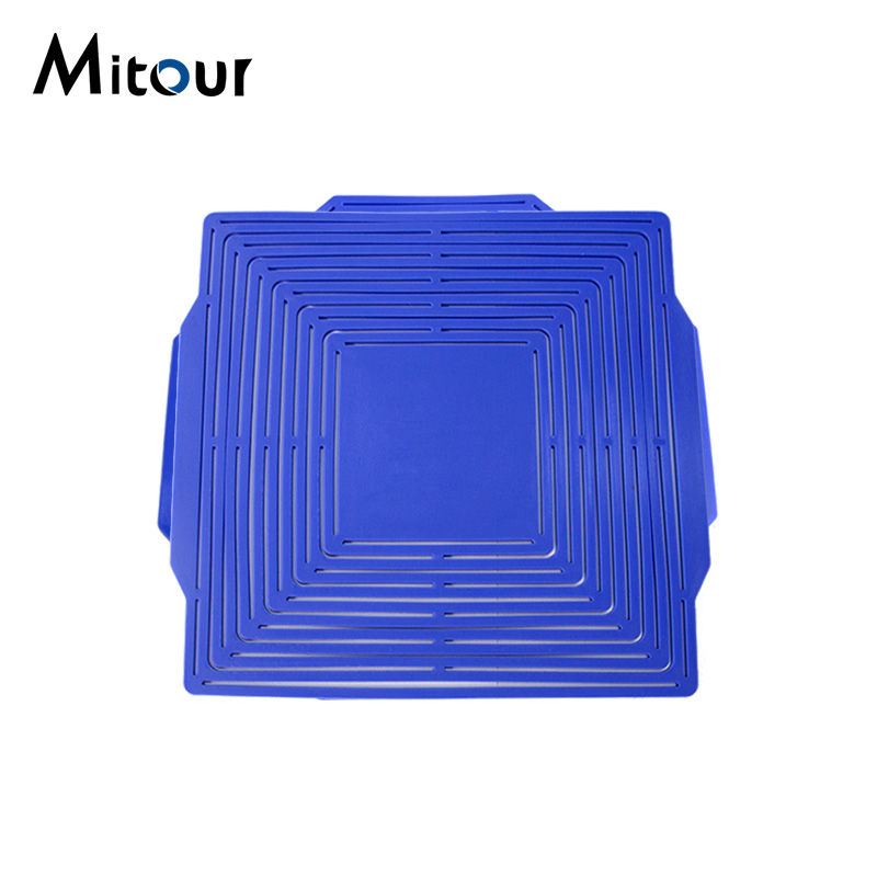 Mitour Silicone Products Array image373