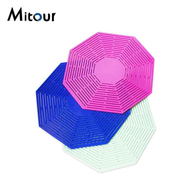 Mitour Silicone Products Array image83