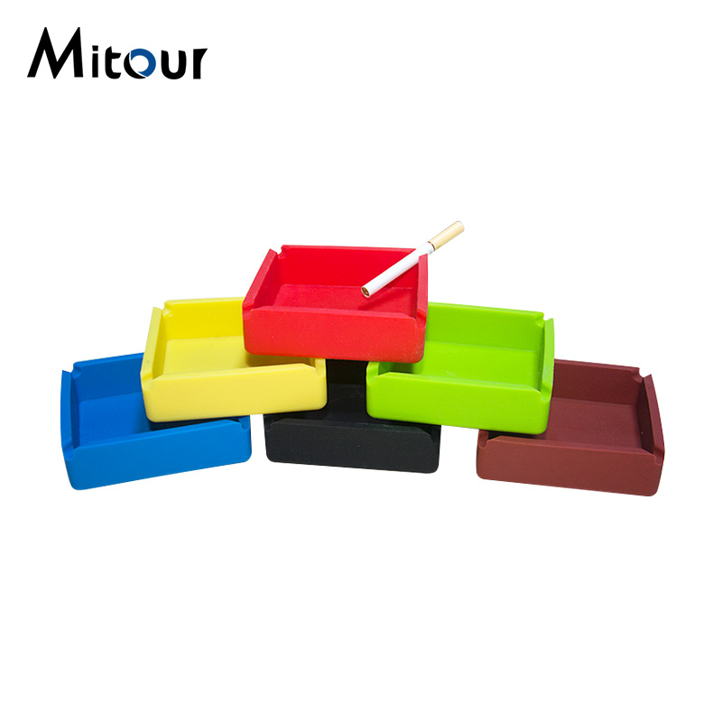 Mitour Silicone Products Array image113