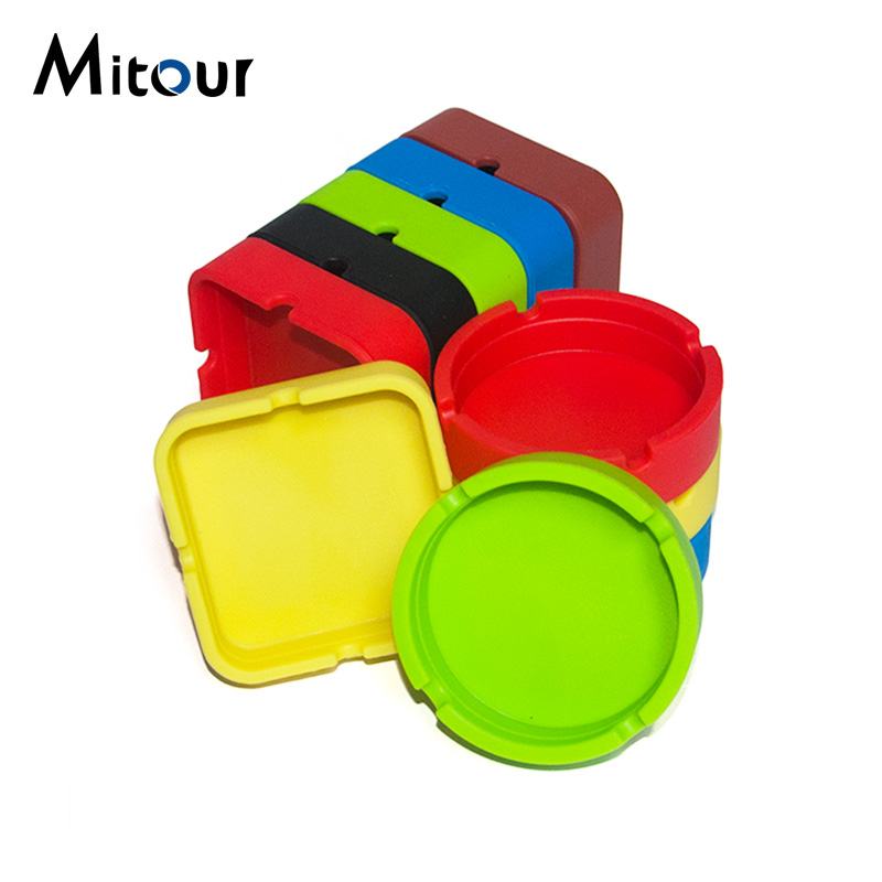 Mitour Silicone Products Array image438