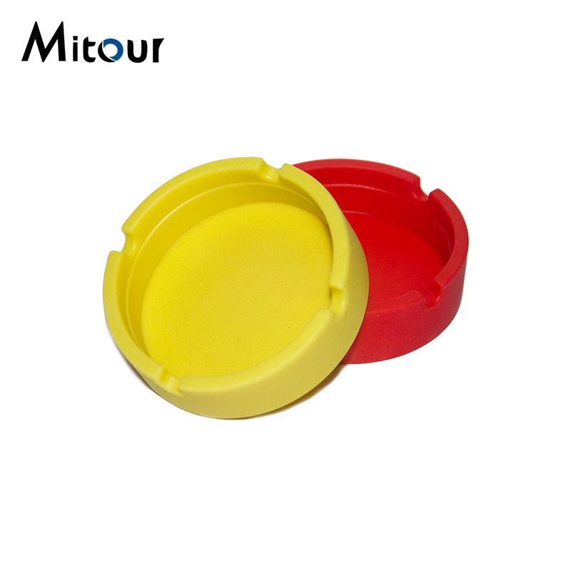 Mitour Silicone Products Array image329