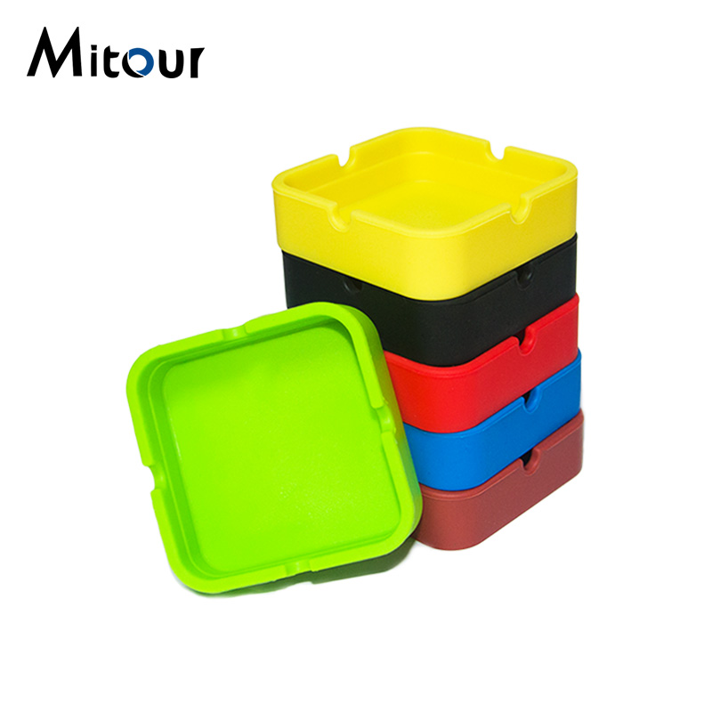 Mitour Silicone Products Array image536