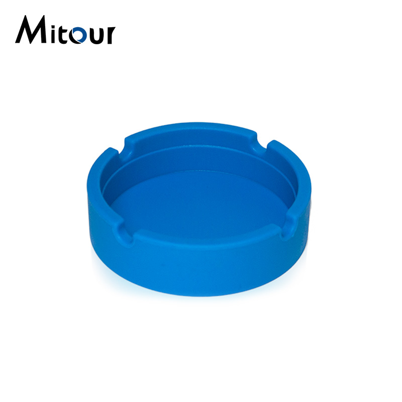 Mitour Silicone Products Array image31