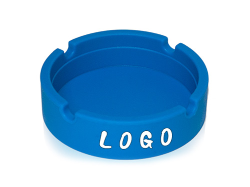 Mitour Silicone Products custom car ashtray ashtray-7
