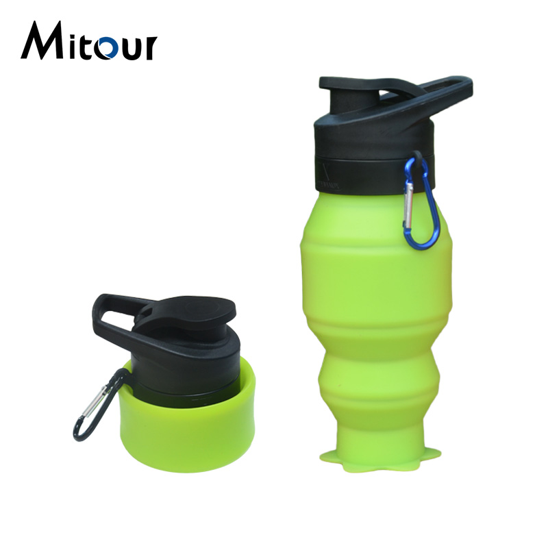 Mitour Silicone Products Array image286