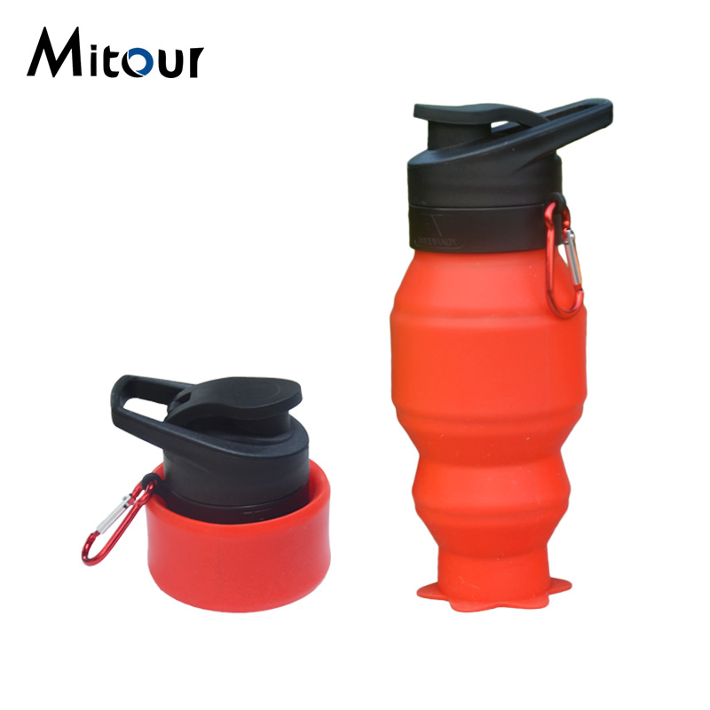 Mitour Silicone Products Array image152