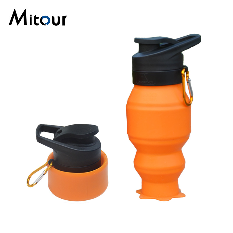 Mitour Silicone Products Array image553