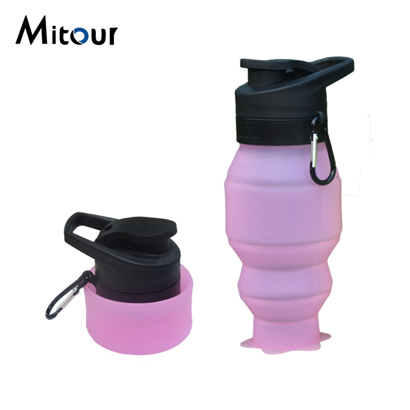 Mitour Silicone Products Array image173
