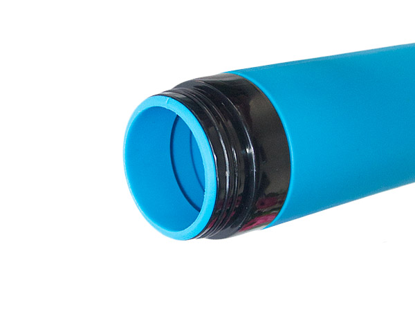 universal silicone collapsible bottle supplier for water storage-11