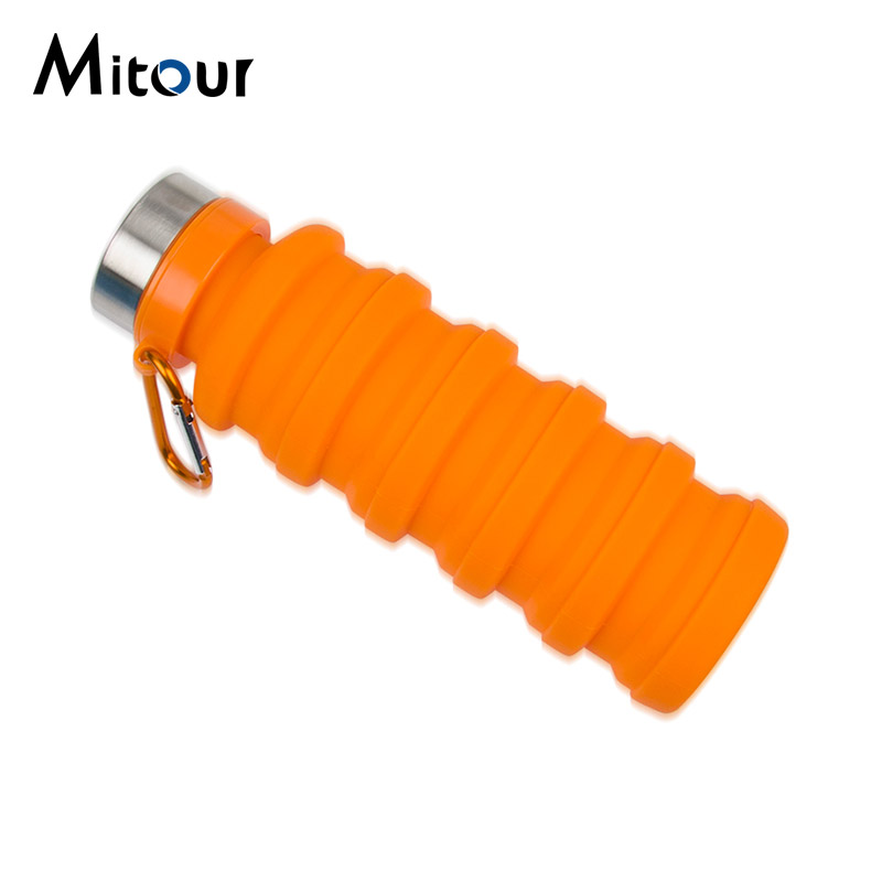 Mitour Silicone Products Array image275