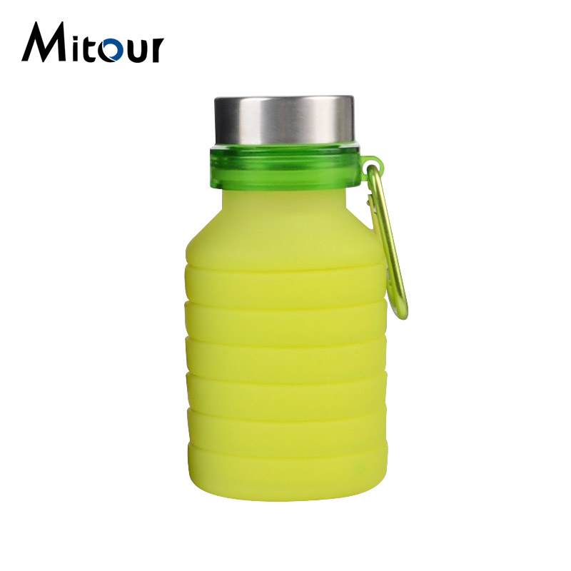 Mitour Silicone Products Array image330