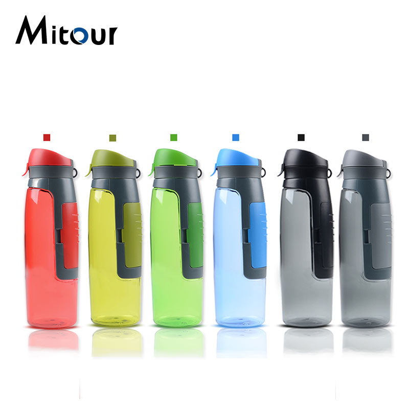 Mitour Silicone Products Array image162