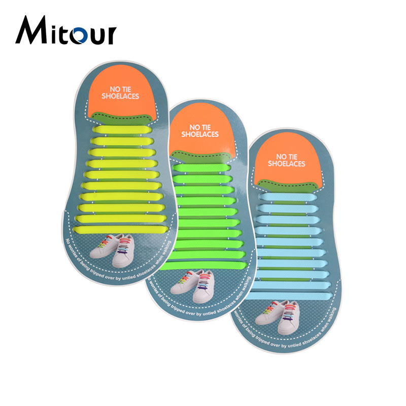 Mitour Silicone Products Array image516