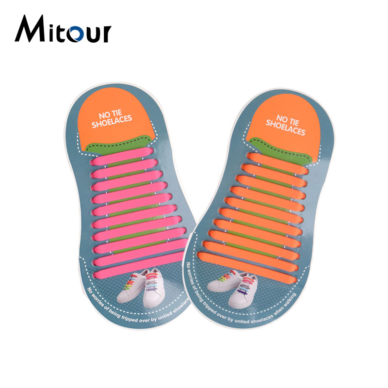 Mitour Silicone Products Array image109