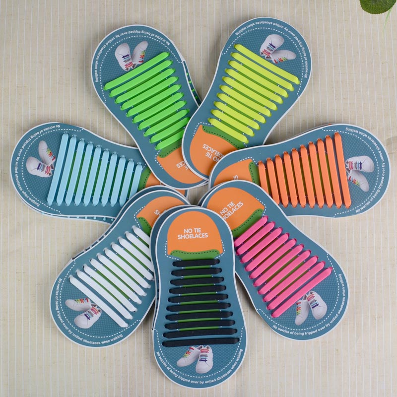 Mitour Silicone Products hot-sale silicone laces contact for for boots-9