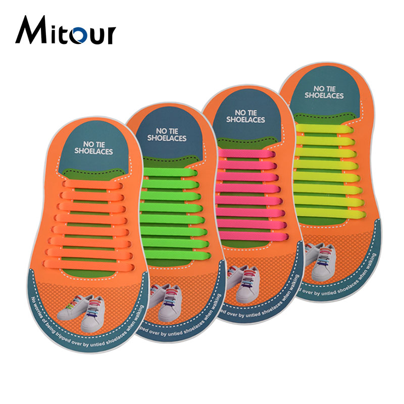 Mitour Silicone Products Array image166