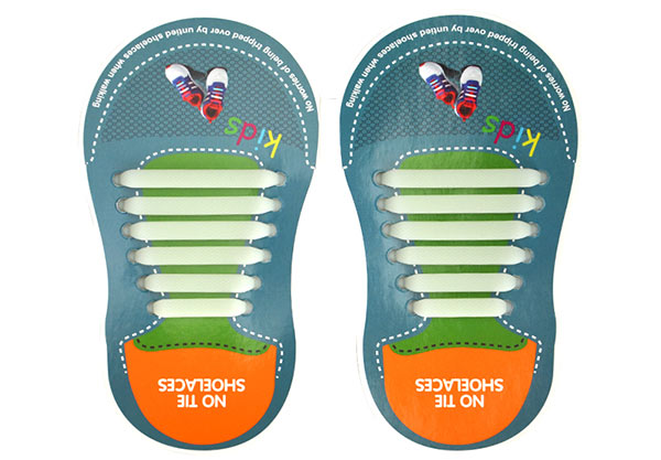 Mitour Silicone Products silicone laces company for shoes-9