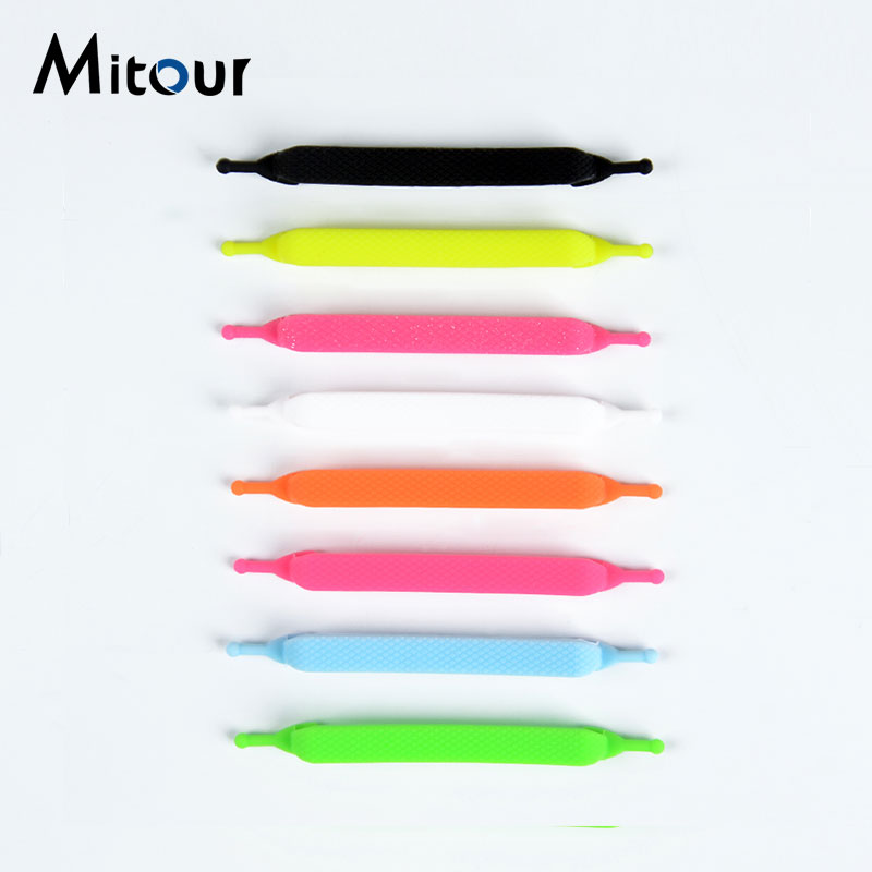 Mitour Silicone Products Array image225