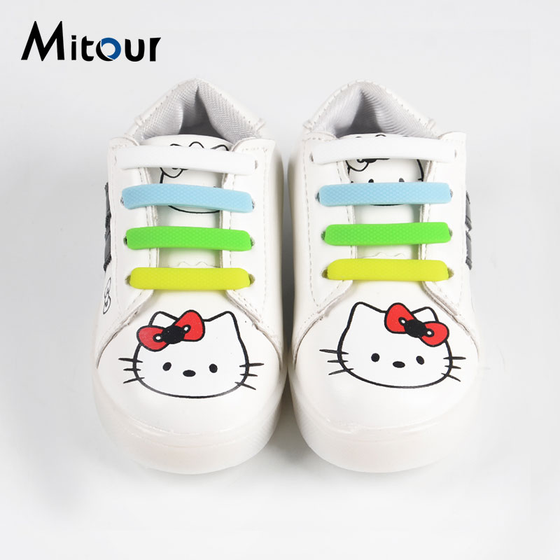 Mitour Silicone Products Array image568