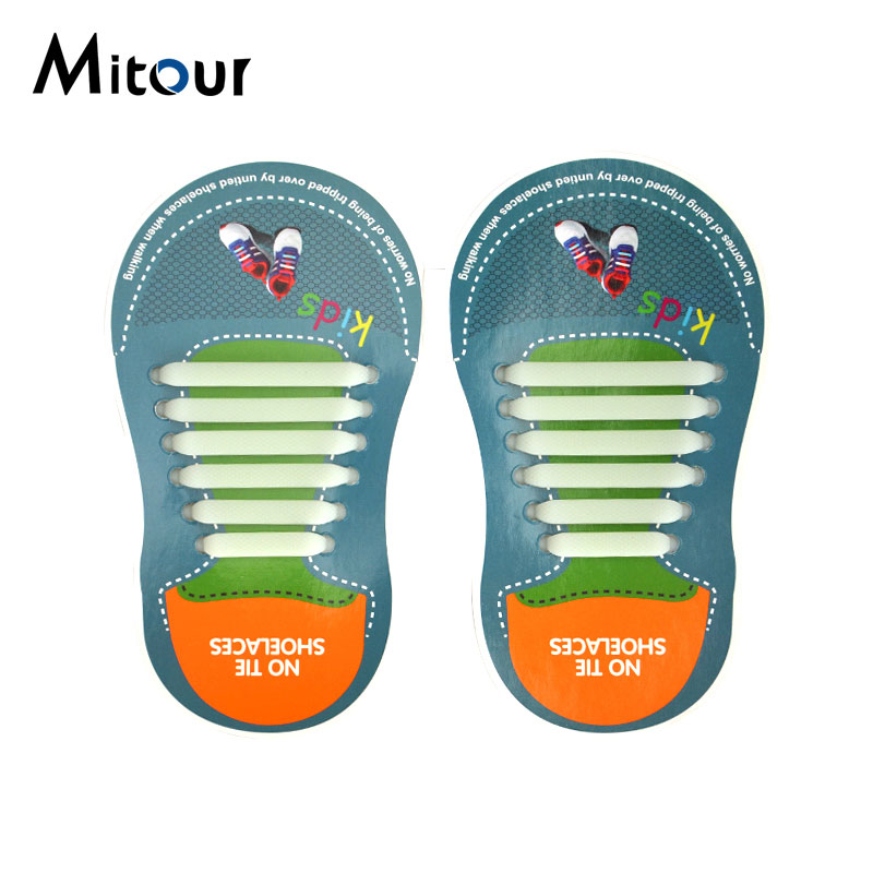 Mitour Silicone Products Array image200