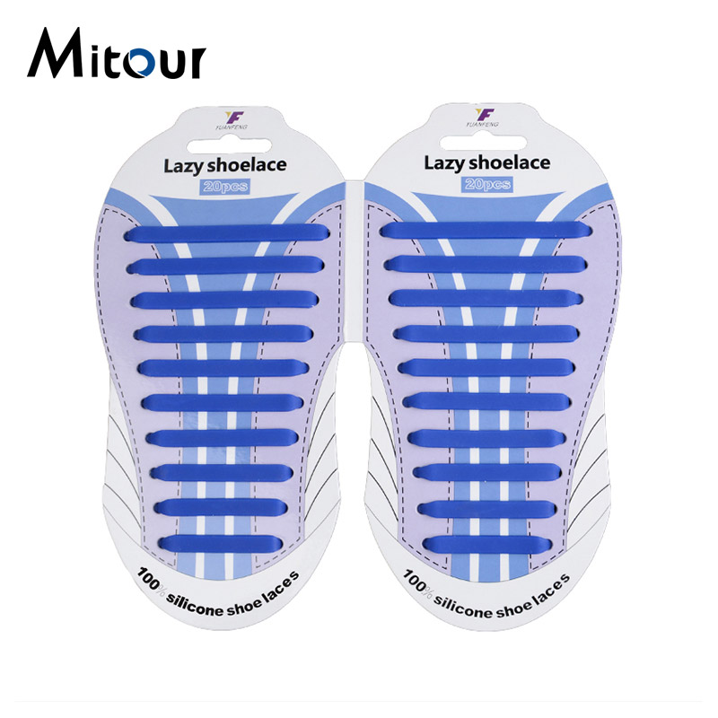 Mitour Silicone Products Array image498