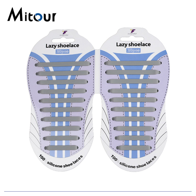 Mitour Silicone Products Array image208