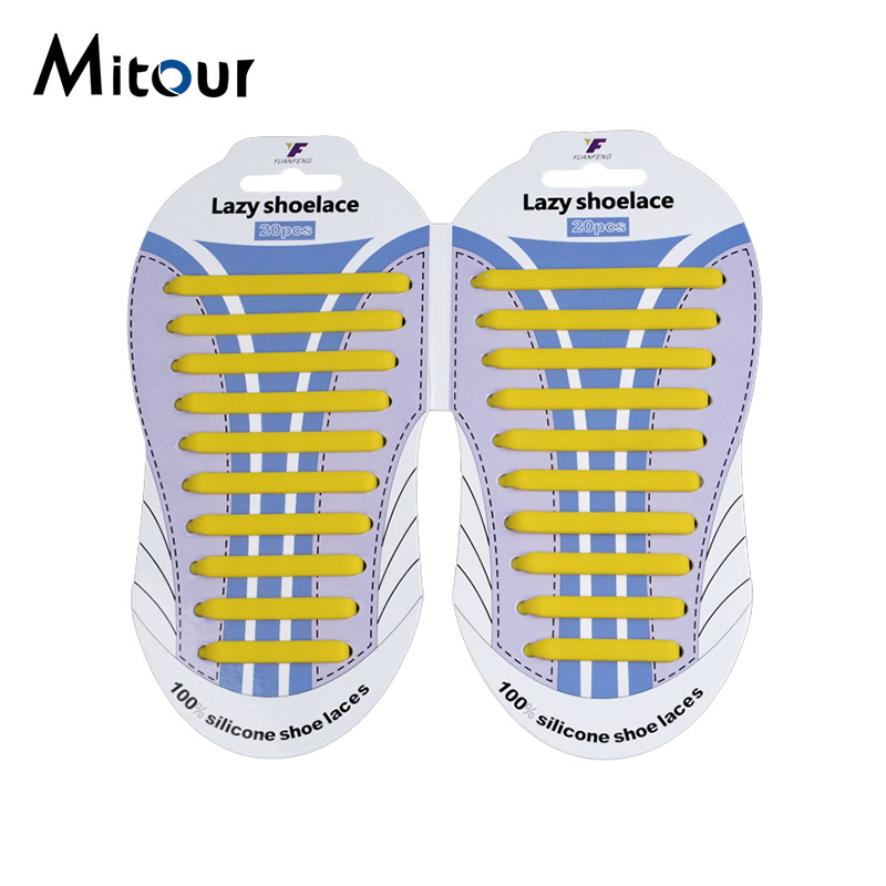 Mitour Silicone Products Array image235