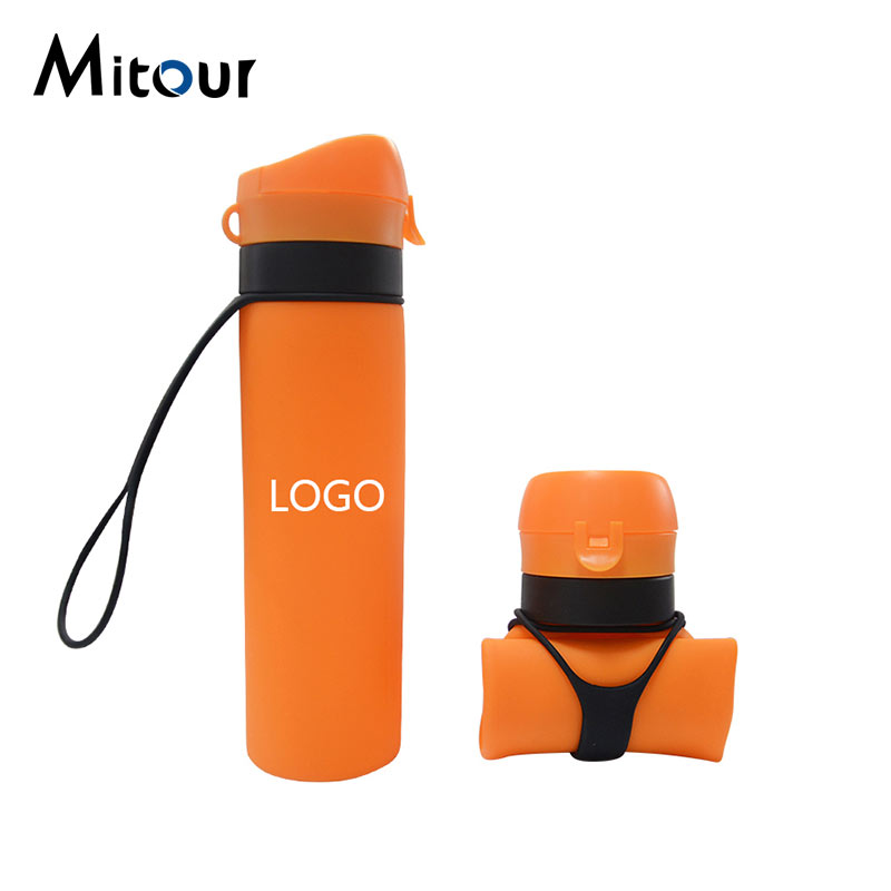 Mitour Silicone Products Array image555