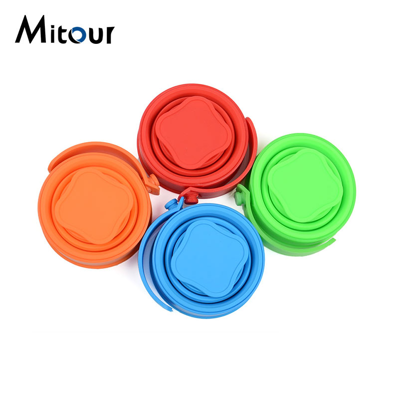 Mitour Silicone Products Array image251