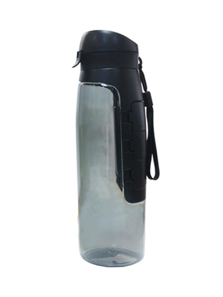 Latest collapsible water bottle reviews supplier for children-5