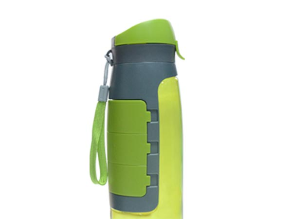 Latest collapsible water bottle reviews supplier for children-10