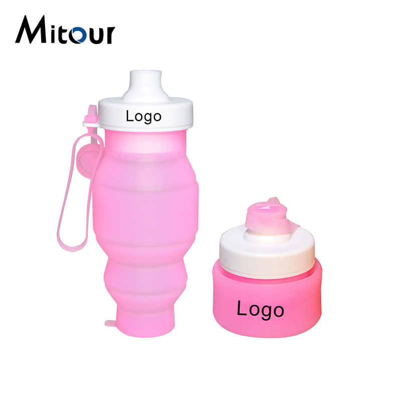 Mitour Silicone Products Array image470